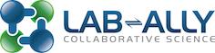 LAB-ALLY LLC