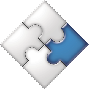 CERF Update 4.5.0.27