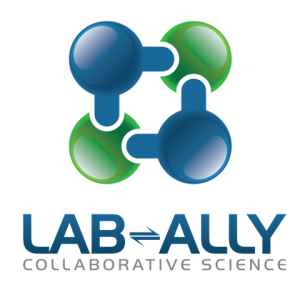 CERF Support from Lab-Ally LLC