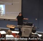 What is ELN OSU presentation